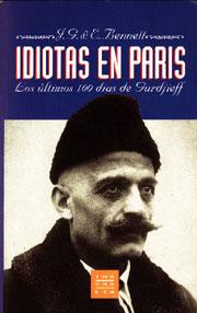 Idiotas en París