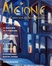 Alcione 3