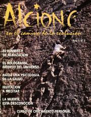 Alcione 5