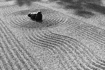 zen (1)