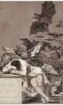 Esquizofrenia y Misticismo
