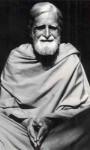 Padre Bede Griffiths, su vida, su enseñanza