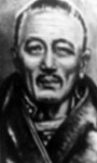 Assagioli y El Maestro Tibetano