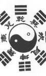 Más Sincronicidad: Prólogo de C. G. Jung al I Ching