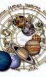 Psicología y Astrología