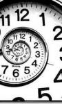 Cómo Tener más Tiempo