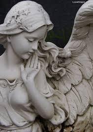 En Busca del Angel Perdido