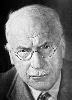C. G. Jung, su vida, su obra. (parte 3)