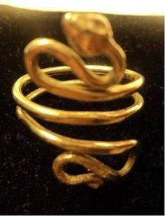 El Oro y la Inmortalidad