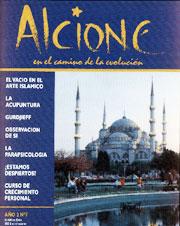 Alcione 7