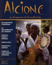 Alcione 8