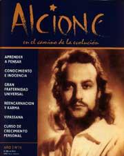 Alcione 10