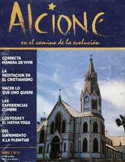 Alcione 11