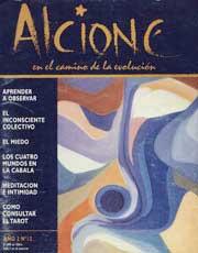 Alcione 12