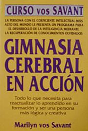 Gimnasia Cerebral en Acción