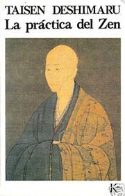 La Práctica del Zen