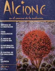 Alcione 13
