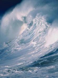 flood-storm