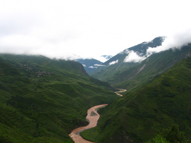 photo-sichuan-province-china-22187