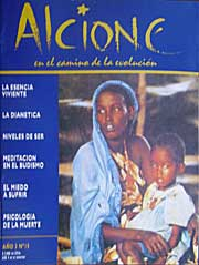 Alcione 15
