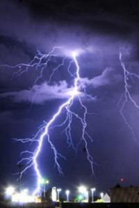 thunderstorm-live-wallpaper-hd-1-3-s-307x512