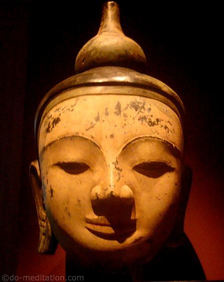Invitación a Meditar