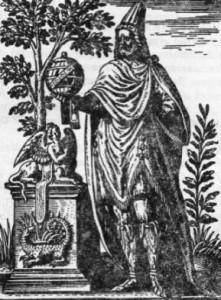 apoloniodetiana02