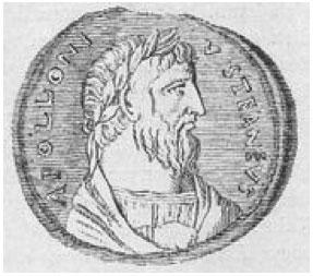 apoloniodetiana03