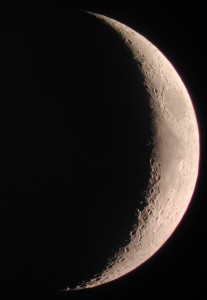 moon-3day-2391