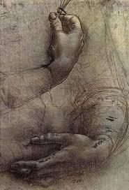 Arte y Metaforizaciones