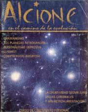Alcione 1