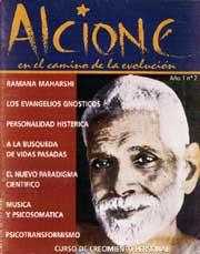 Alcione 2