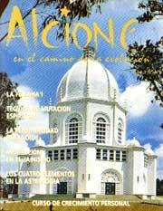 Alcione 4