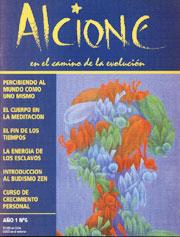 Alcione 6