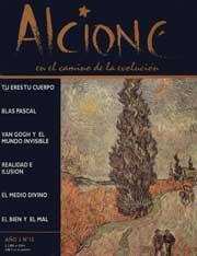 Alcione 18