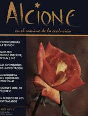 Alcione 19