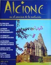 Alcione 20