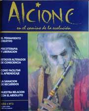 Alcione 21