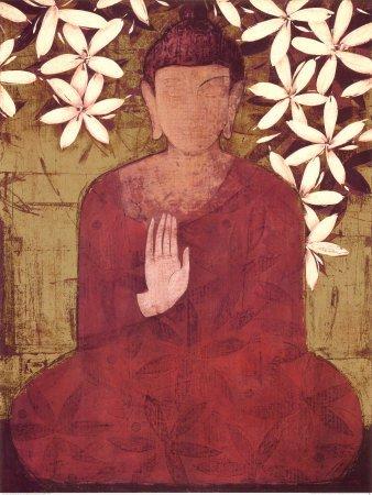 La Meditación en el Jainismo