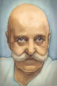 Gurdjieff, Anatomía de un mito