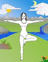 La Meditación: Teoría y Práctica