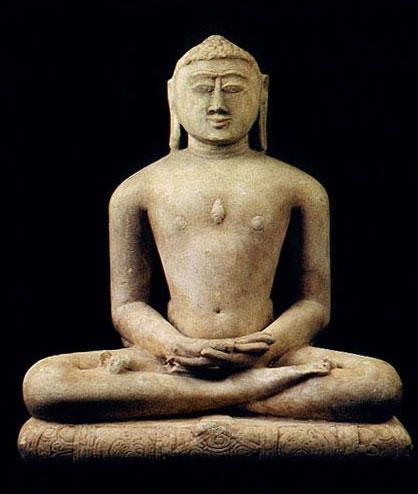 Transcendiendo las Emociones Negativas a través de la Meditación