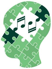 La Música como Terapia (parte 1)