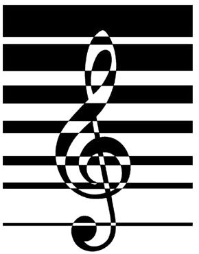 La Música como Terapia (parte 2)
