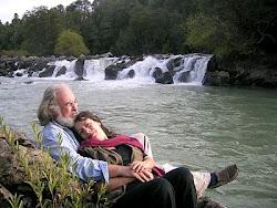 HERNAN DUVAL 1951-2012