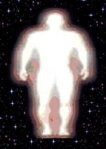 El Molde del Hombre