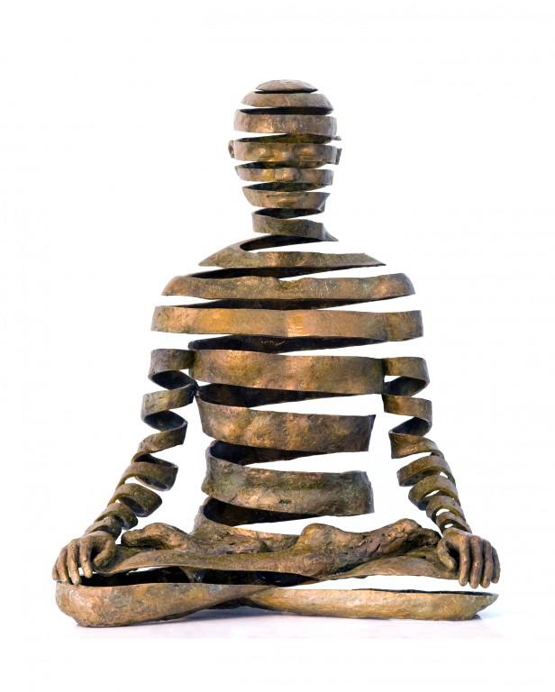 La Vacuidad Budista