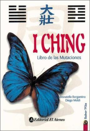El I Ching, Las Mutaciones del Juego
