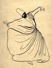 La Enseñanza Sufi