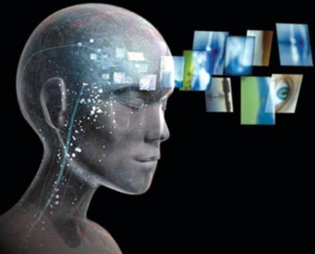 Más allá del velo de la consciencia